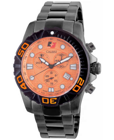 Calibre Men's Watch SC-5A2-13-079