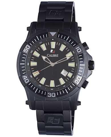 Calibre Men's Watch SC-5H1-13-007