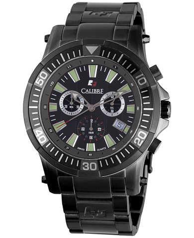 Calibre Men's Watch SC-5H2-13-007