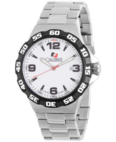 Calibre Men's Watch SC-5L1-04-001