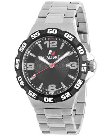 Calibre Men's Watch SC-5L1-04-007