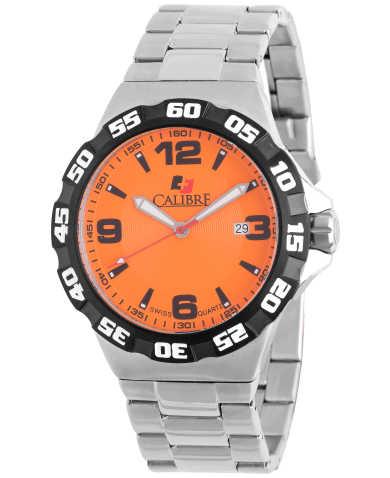 Calibre Men's Watch SC-5L1-04-079