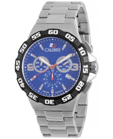 Calibre Men's Watch SC-5L2-04-003