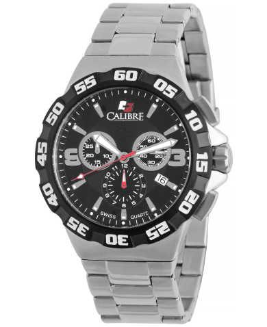 Calibre Men's Watch SC-5L2-04-007