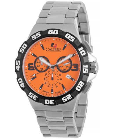 Calibre Men's Watch SC-5L2-04-079