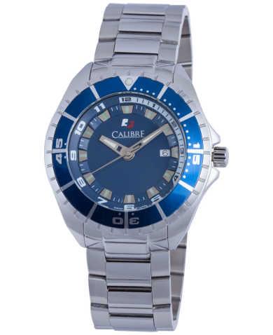 Calibre Men's Watch SC-5S2-04-001.3
