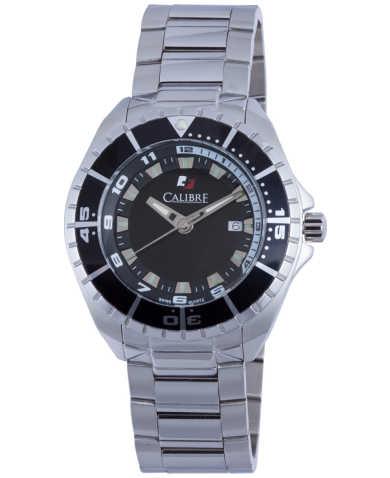 Calibre Men's Watch SC-5S2-04-001.7