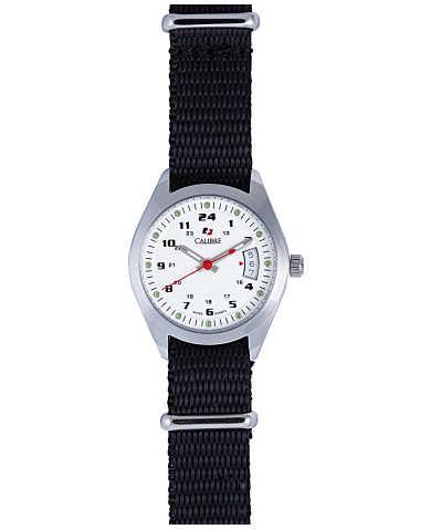 Calibre Women's Watch SC-6T1-04-001