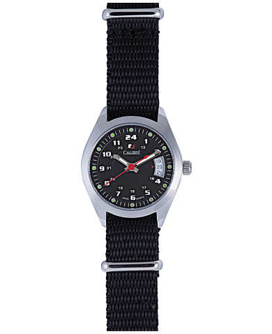 Calibre Women's Watch SC-6T1-04-007