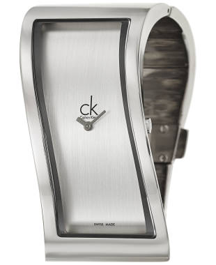 Calvin Klein Pensive K1T23101 Women's Watch
