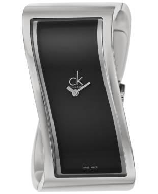 Calvin Klein Women's Quartz Watch K1T23102