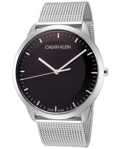 Calvin Klein Men's Watch K2G2G121