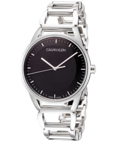 Calvin Klein Women's Watch K3G23121