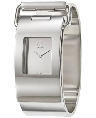 Calvin Klein Women's Quartz Watch K3K2M118