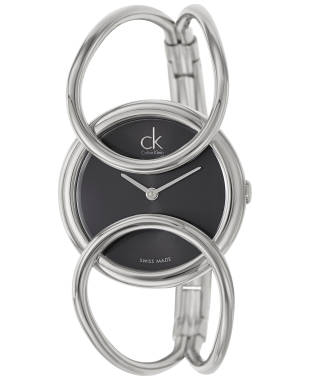 Calvin Klein Inclined K4C2S111 Women's Watch