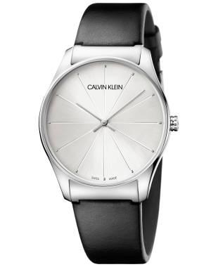 Calvin Klein Men's Watch K4D211C6