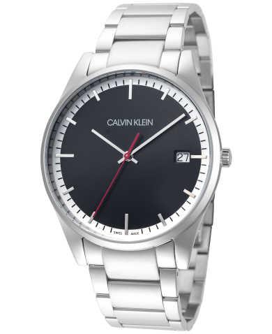 Calvin Klein Men's Watch K4N2114X