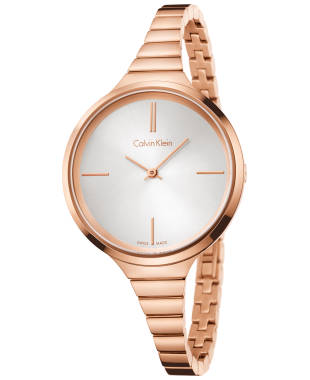 Calvin Klein Lively K4U23626 Women's Watch