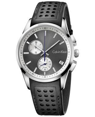 Calvin Klein Bold K5A371C3 Men's Watch