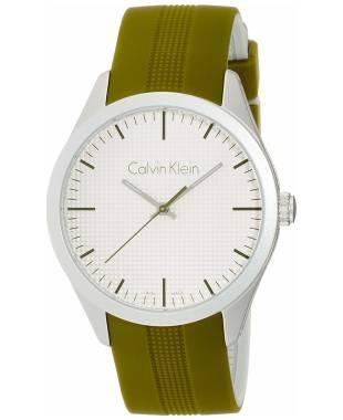 Calvin Klein Men's Quartz Watch K5E51FW6