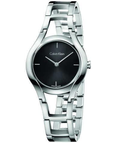 Calvin Klein Class K6R23121 Women's Watch