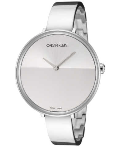 Calvin Klein Women's Watch K7A23146