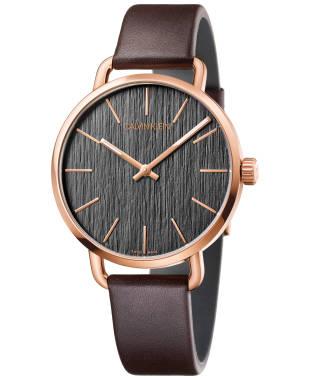 Calvin Klein Men's Watch K7B216G3