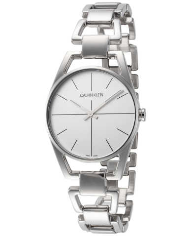 Calvin Klein Women's Watch K7L23146