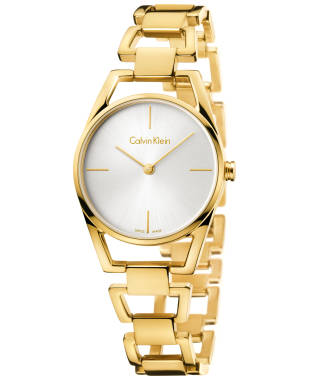 Calvin Klein Women's Watch K7L23546
