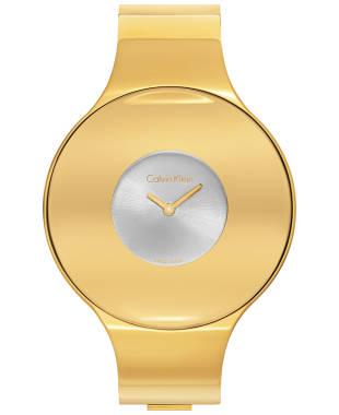 Calvin Klein Women's Watch K8C2M516