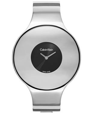 Calvin Klein Seamless K8C2S111 Women's Watch