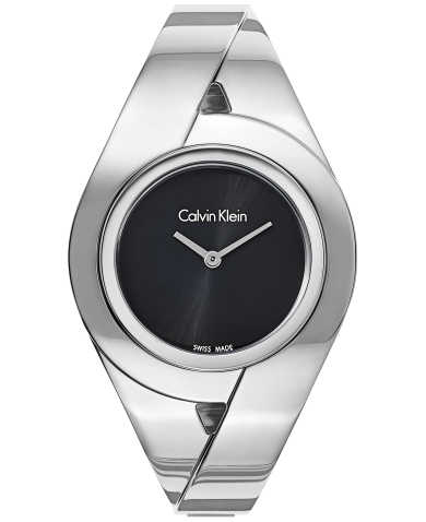 Calvin Klein Sensual K8E2S111 Women's Watch
