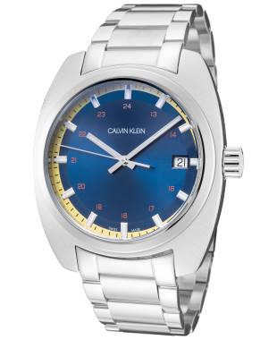 Calvin Klein Men's Watch K8W3114N