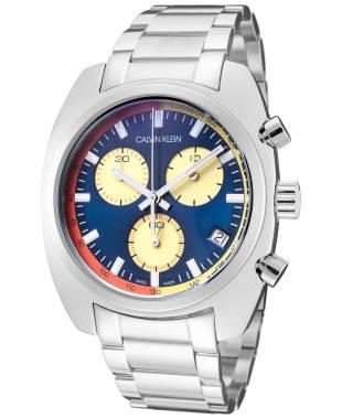 Calvin Klein Men's Watch K8W3714N