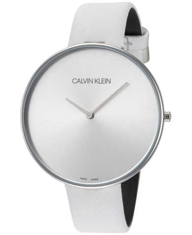 Calvin Klein Full Moon K8Y231L6 Women's Watch