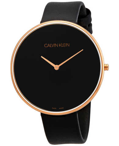 Calvin Klein Women's Watch K8Y236C1