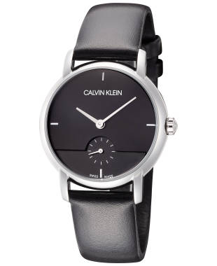 Calvin Klein Women's Watch K9H2Y1C1