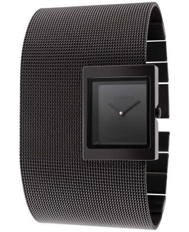 Calvin Klein Women's Watch K9K23421