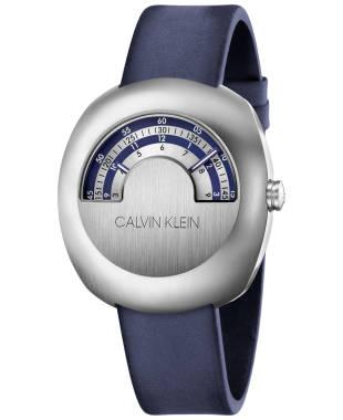 Calvin Klein Men's Quartz Watch K9M311VN