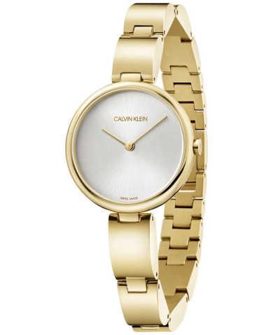 Calvin Klein Women's Watch K9U23546