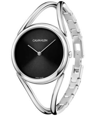Calvin Klein Women's Watch KBA23121