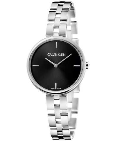 Calvin Klein Women's Watch KBF23141