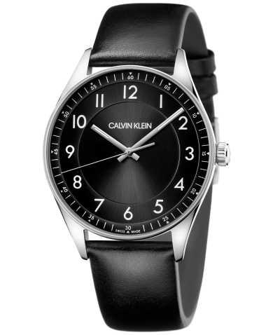 Calvin Klein Men's Watch KBH211C1