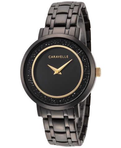 Caravelle by Bulova Women's Watch 45L181