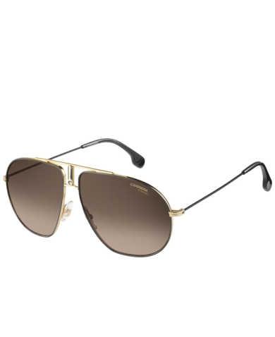 Carrera Men's Sunglasses BOUNDS-02M2-HA