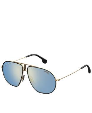 Carrera Men's Sunglasses Bound-0LKS-2Y