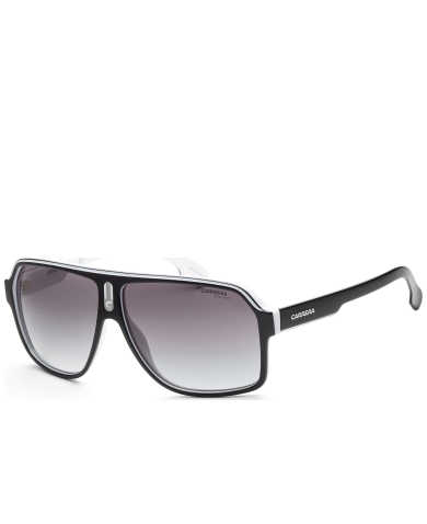 Carrera Unisex Sunglasses CA1001S-0P56-9O