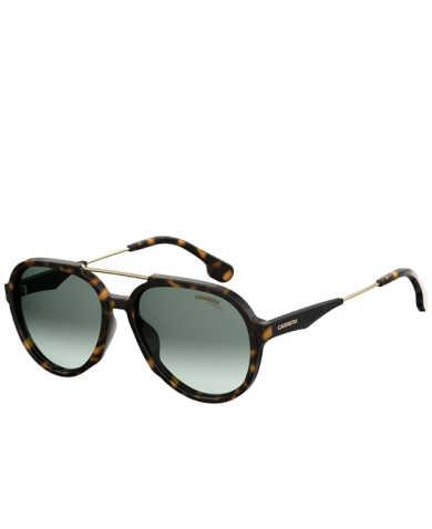 Carrera Men's Sunglasses CA1012S-0086-EZ
