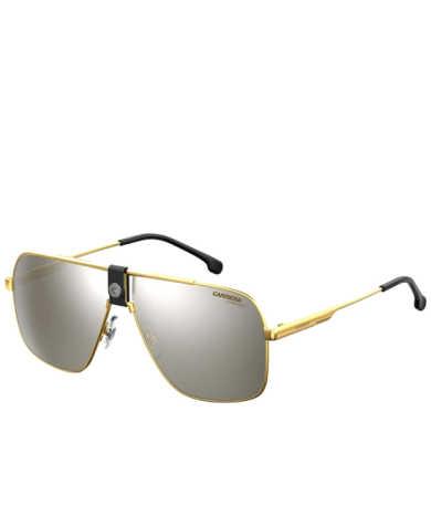 Carrera Men's Sunglasses CA1018S-0RHL-T4