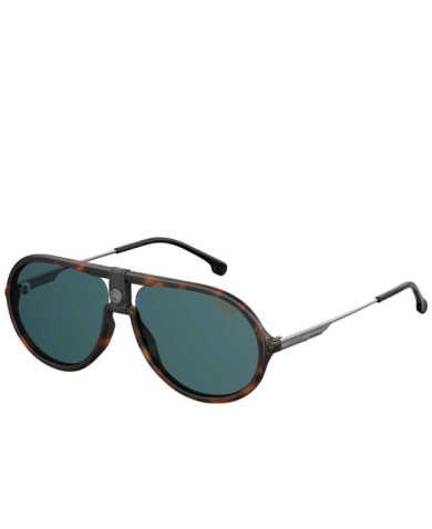 Carrera Men's Sunglasses CA1020S-0086-KU